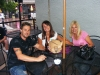 bad-candy-rocking-august-2nd-2012-008