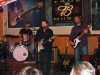 clay-mclinton-and-new-classic-band-001