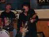 clay-mclinton-and-new-classic-band-003