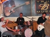 clay-mclinton-and-new-classic-band-006