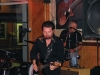 clay-mclinton-and-new-classic-band-018