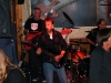 clay-mclinton-and-new-classic-band-032