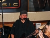 clay-mclinton-and-new-classic-band-033