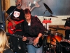 clay-mclinton-and-new-classic-band-035