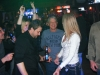 richie-law-five13-ny-eve-2013-025
