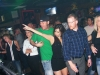 richie-law-five13-ny-eve-2013-031