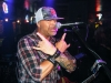 richie-law-five13-ny-eve-2013-032
