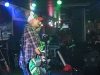 richie-law-five13-ny-eve-2013-033