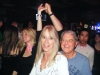 richie-law-five13-ny-eve-2013-034