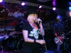 richie-law-five13-ny-eve-2013-040
