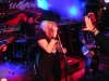 richie-law-five13-ny-eve-2013-044