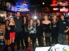 richie-law-five13-ny-eve-2013-056