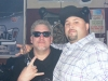 richie-law-five13-ny-eve-2013-064