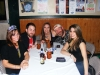 richie-law-five13-ny-eve-2013-084