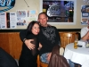 richie-law-five13-ny-eve-2013-085