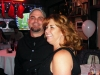 richie-law-five13-ny-eve-2013-098