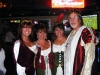 haloween-at-the-tailgate-2012-006