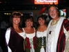 haloween-at-the-tailgate-2012-007