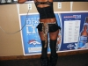 haloween-at-the-tailgate-2012-010