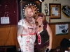 haloween-at-the-tailgate-2012-013