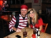haloween-at-the-tailgate-2012-014