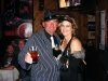 haloween-at-the-tailgate-2012-023