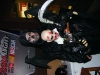 haloween-at-the-tailgate-2012-025