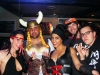 halloween-2013-with-five13-053