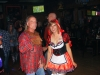 haloween-night-2013-w-phat-daddy-017