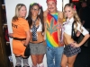 haloween-night-2013-w-phat-daddy-050