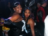 haloween-night-2013-w-phat-daddy-056
