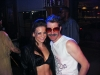 haloween-night-2013-w-phat-daddy-060