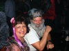 haloween-night-2013-w-phat-daddy-065