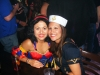 haloween-night-2013-w-phat-daddy-066