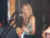 jewel-and-the-rough-2-15-2013-005