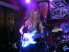 jewel-and-the-rough-2-15-2013-007