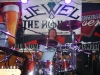 jewel-and-the-rough-2-15-2013-008