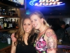 jewel-and-the-rough-2-15-2013-020