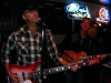 joe-fornothin-rocking-thanksgiving-eve-2012-016