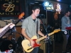 joe-fornothin-rocking-thanksgiving-eve-2012-046