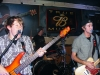 joe-fornothin-rocking-thanksgiving-eve-2012-047
