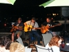new-tailgate-july-2012-001