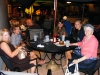 new-tailgate-july-2012-005
