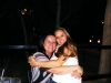 new-tailgate-july-2012-022