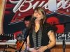 paula-nelson-band-january-10th-2013-035