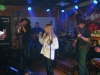 richie-law-five13-ny-eve-2013-003