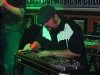 richie-law-five13-ny-eve-2013-004