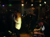richie-law-five13-ny-eve-2013-006