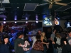 richie-law-five13-ny-eve-2013-010