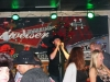 richie-law-five13-ny-eve-2013-012